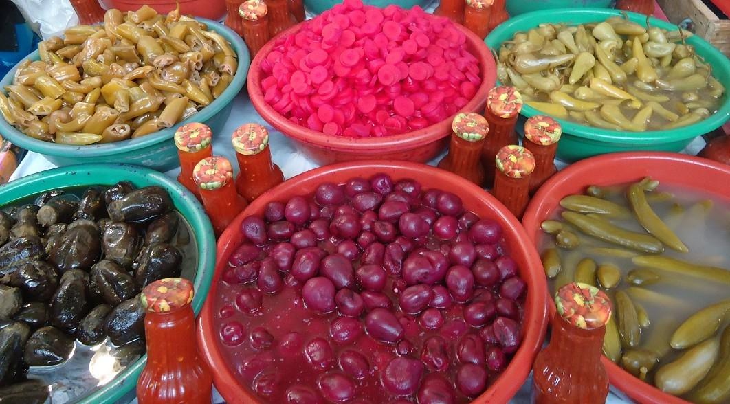 nablus-market-e1391284739921