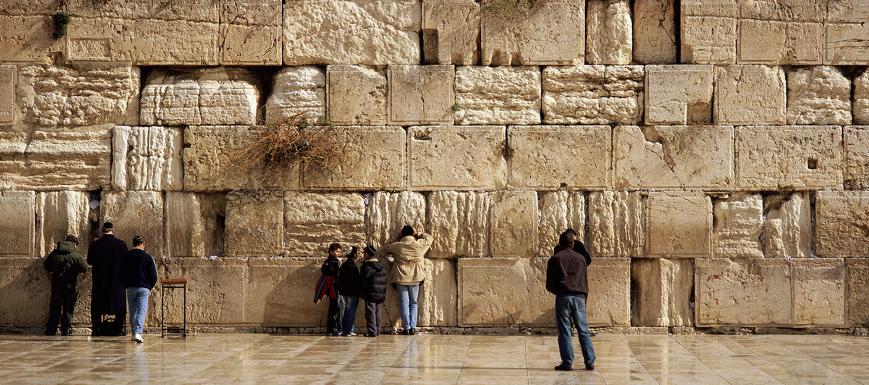 western-wall-herod-e1391273150949